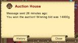Bought-Auction-Hat