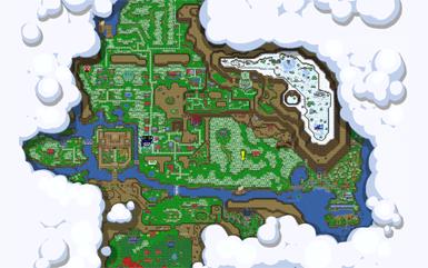 Burger-Refuge-Location