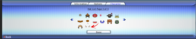 Graal-Classic-Aqcuired-Red-Gems-Hat
