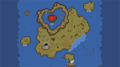 Graal-Classic-Archaeologist-Location