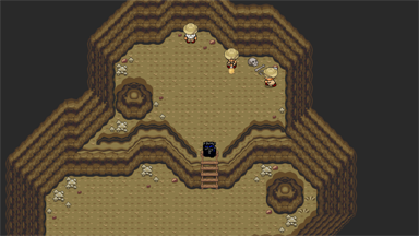Graal-Classic-Archaeologist