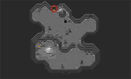 Graal-Classic-Bandit-Cave-Area-3