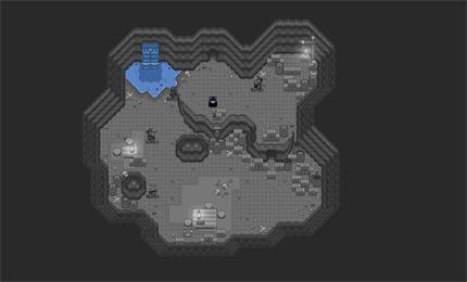 Graal-Classic-Bandit-Cave-Area-4