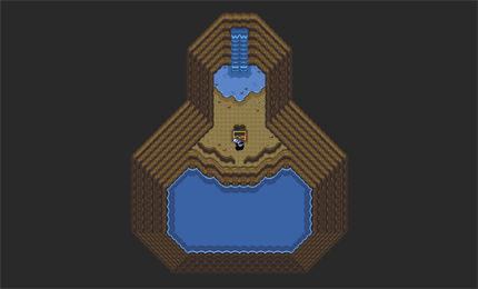Graal-Classic-Bandit-Cave-Area-5