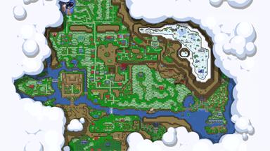 Graal-Classic-Big-City-Transport-Map-Location
