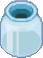 Graal-Classic-Bug-Storage-Bug-Bottle