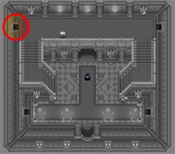 Graal-Classic-Castle-Main-Hallway