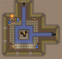 Graal-Classic-Castle-Sparring-Top-3