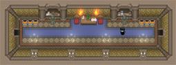 Graal-Classic-Castle-top-left-hallway