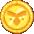 Graal-Classic-Coin-Toss