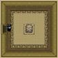 Graal-Classic-Destiny-Border-Area-3