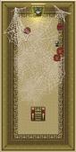 Graal-Classic-Destiny-Border-Area-4-1