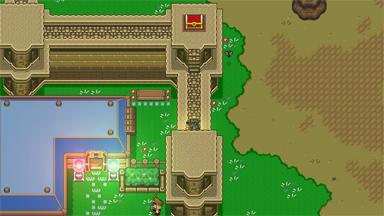 Graal-Classic-Destiny-Border-Area-5