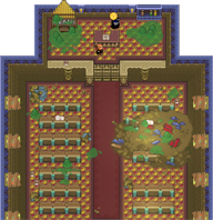 Graal-Classic-Destiny-Cathedral-Coin-Toss-Obtained