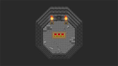 Graal-Classic-Destiny-Cave-Hidden-Chests