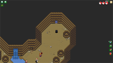 Graal-Classic-Destiny-Cave-Inside-2