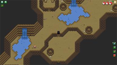 Graal-Classic-Destiny-Cave-Inside