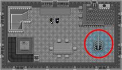 Graal-Classic-Destiny-Fire-Station-Inside-Top-Floor-2
