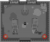Graal-Classic-Destiny-Fire-Station-Pick-up-the-water-Vases