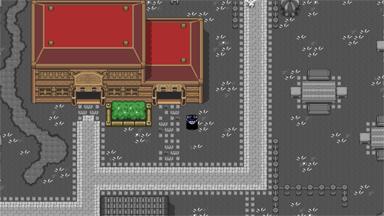 Graal-Classic-Destiny-Fire-Station