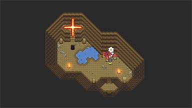 Graal-Classic-Destiny-Lizardon-Cave-Area-2-2