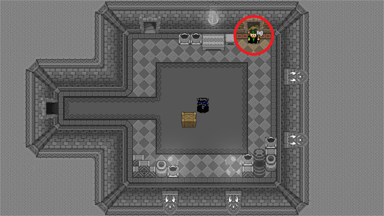 Graal-Classic-Dungeon-Entrance
