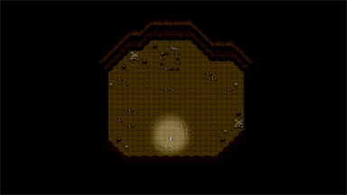 Graal-Classic-Dungeon-Mouse-Hole-2