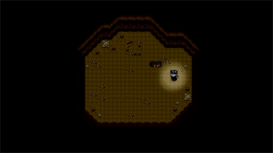 Graal-Classic-Dungeon-Mouse-Hole-3