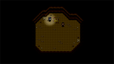 Graal-Classic-Dungeon-Mouse-Hole-4