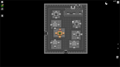 Graal-Classic-Identify-Yourself-1