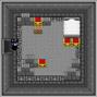 Graal-Classic-Left-Destiny-Border-Area-3