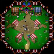 Graal-Classic-Mod-Carnival-Inside