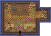Graal-Classic-Northern-Furnace-Inside-Stage-2