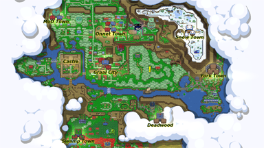Graal-Classic-Onnet-Cave-Map-Location