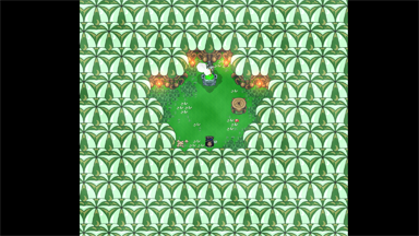 Graal-Classic-Onnet-Forest-Witch