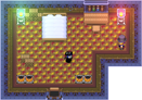 Graal-Classic-RPS-Hat-Lagoons-Hat-Location