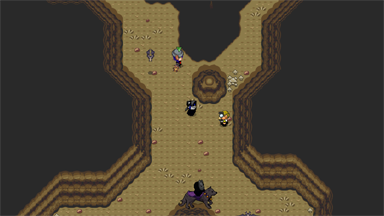 Graal-Classic-RPS-Hat-Unknowns-Hat-Location