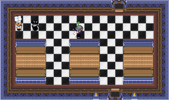Graal-Classic-RPS-Hats-Chef-Hat-Location