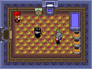 Graal-Classic-RPS-Hats-Plunger-Hat-Location