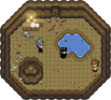 Graal-Classic-RPS-Hats-Traveller-Hat-Location