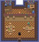 Graal-Classic-Rat-Pub-Inside