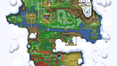 Graal-Classic-Rat-Pub-Map-Location