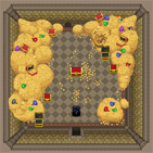 Graal-Classic-Treasury-Room-Closed-Chests