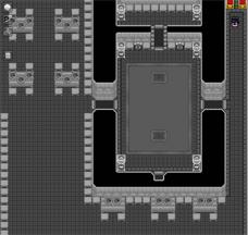 Hidden-Chests-Battle-Arena