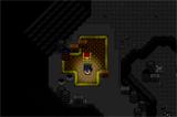 Hidden-Chests-Rail-Cave