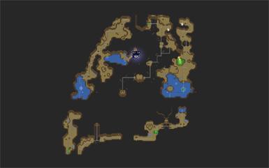 Monty-Location
