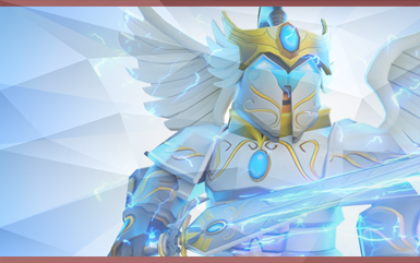 Roblox Games - Battle Gods Simulator