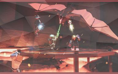 Roblox Games - Castle Defenders