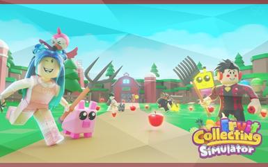 Roblox Fruit Collecting Simulator Promo Codes (June 2021)