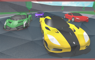 Roblox Games - Vehicle Tycoon